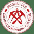 Logo Dachdeckerinnung