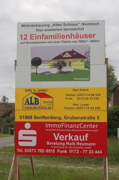 hausbeispiel-niemtsch1_02