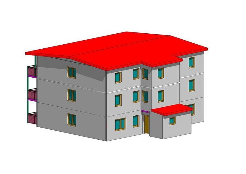 mehrfamilienhaus-brieske-aussen