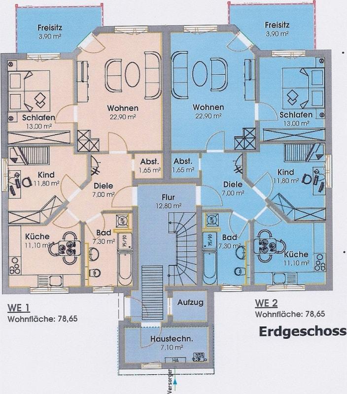 mehrfamilienhaus-brieske-erdgeschoss