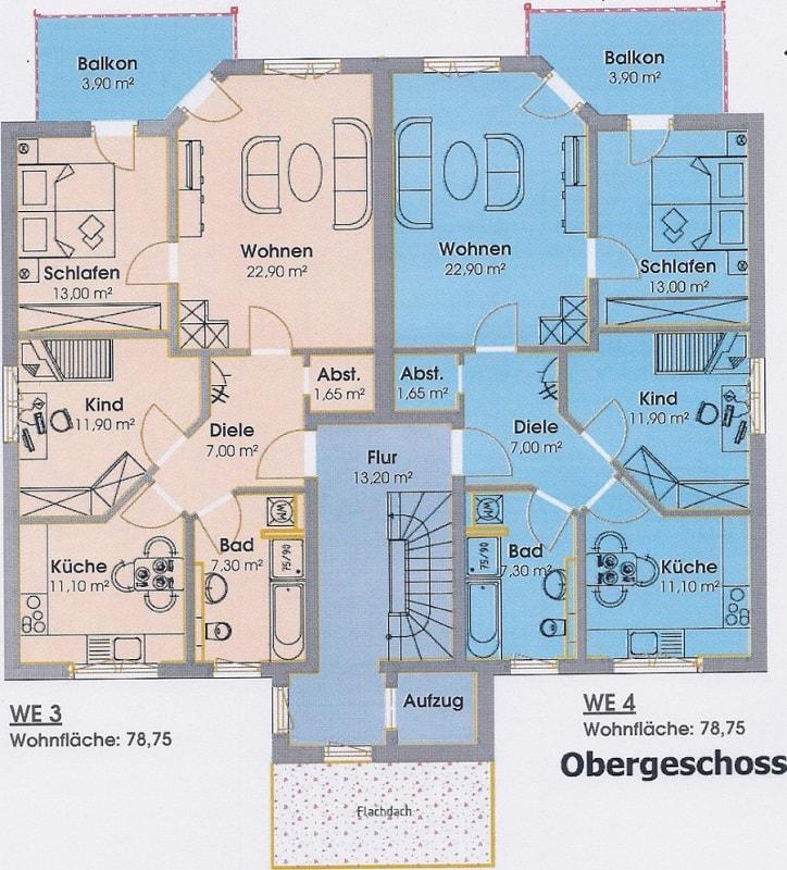 mehrfamilienhaus-brieske-obergeschoss