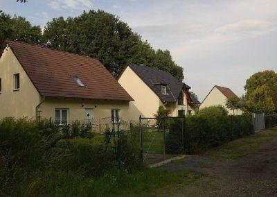 referenz_eigenheim-niemtsch_1