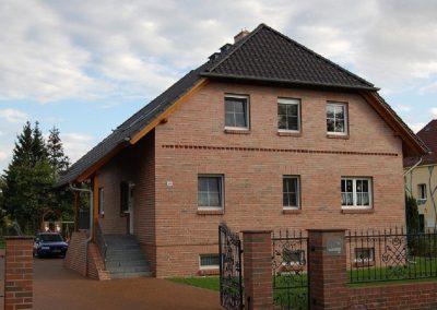 referenz_einfamilienhaus-senftenberg_1