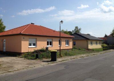 referenz_einfamilienhaus-senftenberg_2