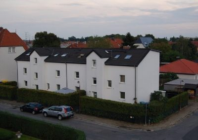 referenz_mehrfamilienhaus-senftenberg