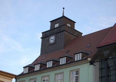 referenz_rathaus-senftenberg
