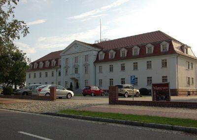 referenz_seehotel-grossraeschen