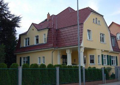 referenz_villa-senftenberg