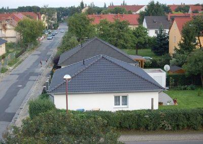 referenz_windmuehlenweg-senftenberg